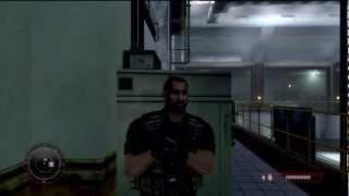 Rogue Warrior - Gameplay Walkthrough Part 6 (Xbox 360/PS3/PC) [HD]