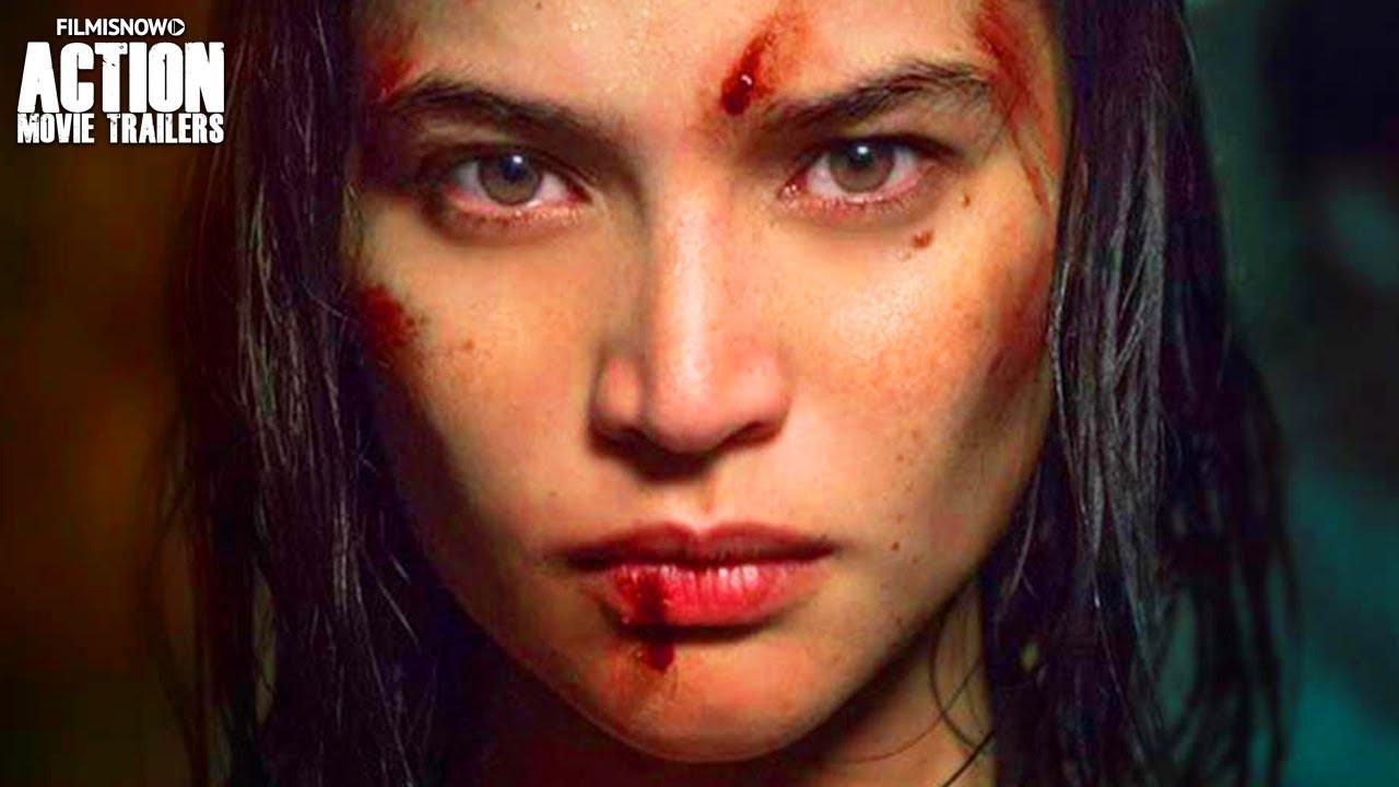 Action Tagalog Movies
