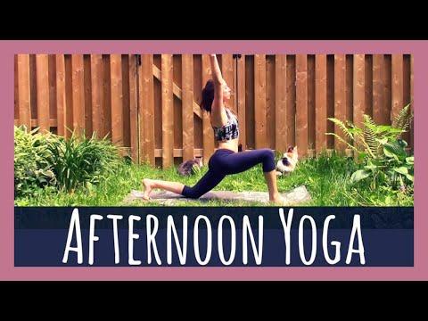 15-min-yoga-for-energy---afternoon-vinyasa-flow