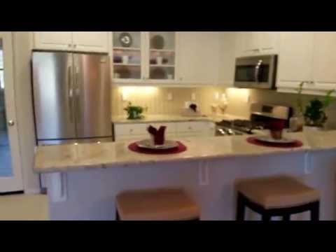 Homes For Sale In Chula Vista, Otay Ranch, Eastlake, San Diego, CA