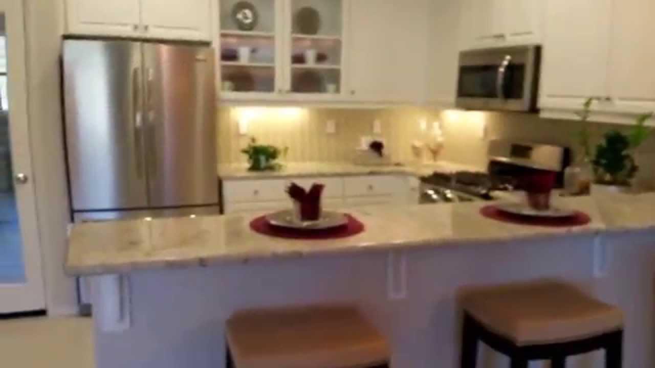 Homes For Sale In Chula Vista Otay Ranch Eastlake San Diego Ca