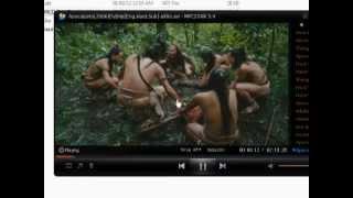 Video Cara memasukan subtitle Bahasa indonesia ke Film download MP3, 3GP, MP4, WEBM, AVI, FLV April 2018