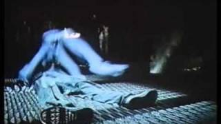 NIGHTMARE 6 - LA FINE (1991) Trailer Cinematografico