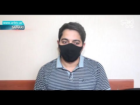 Sheki letifeleri Dufu Tahirin teqdimatinda from YouTube · Duration:  9 minutes 43 seconds