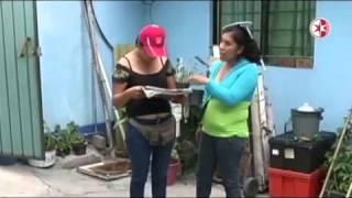 Noticieros - Menor de edad mata a su compañero en Atizapán de Zaragoza