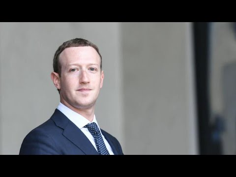 Mark Zuckerberg's remarks on Holocaust deniers sparks outrage