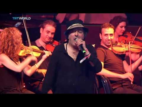 Showcase: Istanbul Jazz Festival