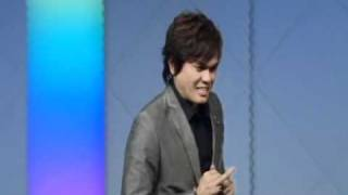 Joseph Prince - Why Pray If God Is All-Knowing? - 27 June 2010