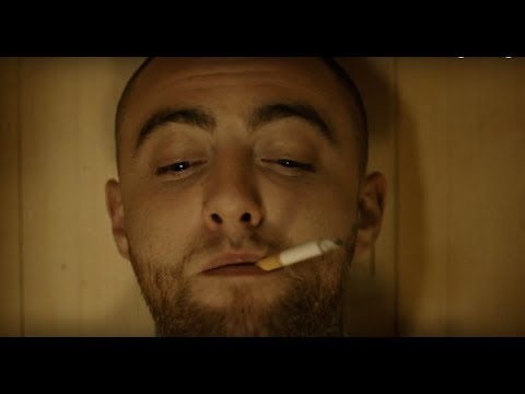 Mac Miller - Self Care [Official Music Video]