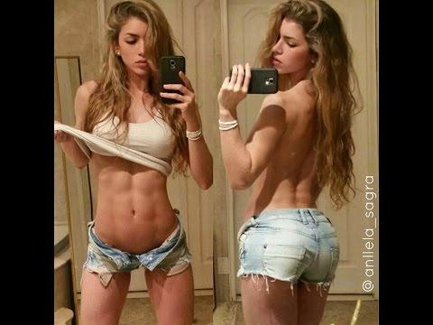 Amazing Body Fuck 20