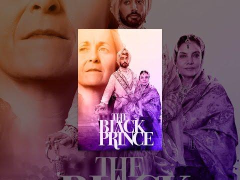 The Black Prince Mp3