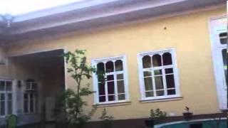 Xovli A Navoiy Abdulla Qahhor ko