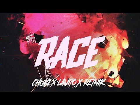 [FREE] Dreamy Space Type Beat 2018 'RACE' Trap Type Beat | Retnik Beats