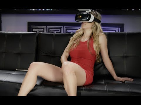 Future of Sex Tech Big Turn On Today (Feat VR Kiiroo) Documentary