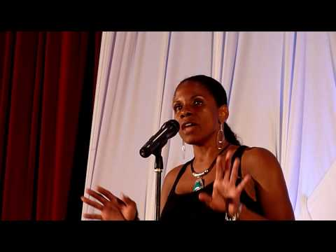 Audra McDonald sings Some Days by Steve Marzulo and James Baldwin