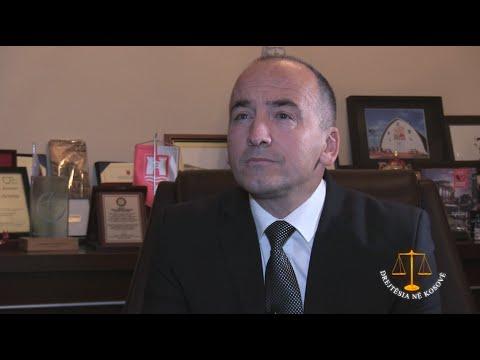 "Drejtesia ne Kosove Emision - ""Tenderet e Gazit"" 21/11/2014"