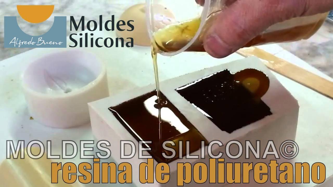 Reproducciones de resina de poliuretano en molde de for Donde venden vinilos para pared