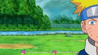 Video Naruto vs Migos rap battle download MP3, 3GP, MP4, WEBM, AVI, FLV Juli 2018