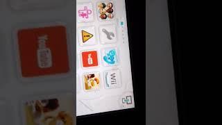 Comon se connecter à internet sur Wii u