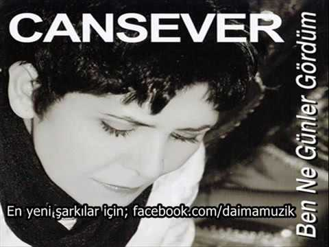 Cansever   Vay Babo 2013