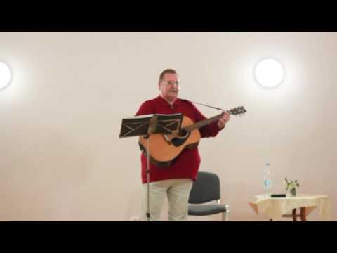 Ervin Lillepea  -  Jaaniöö
