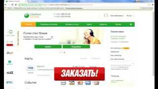 Моя методика как быстро заработать 500000 рублей