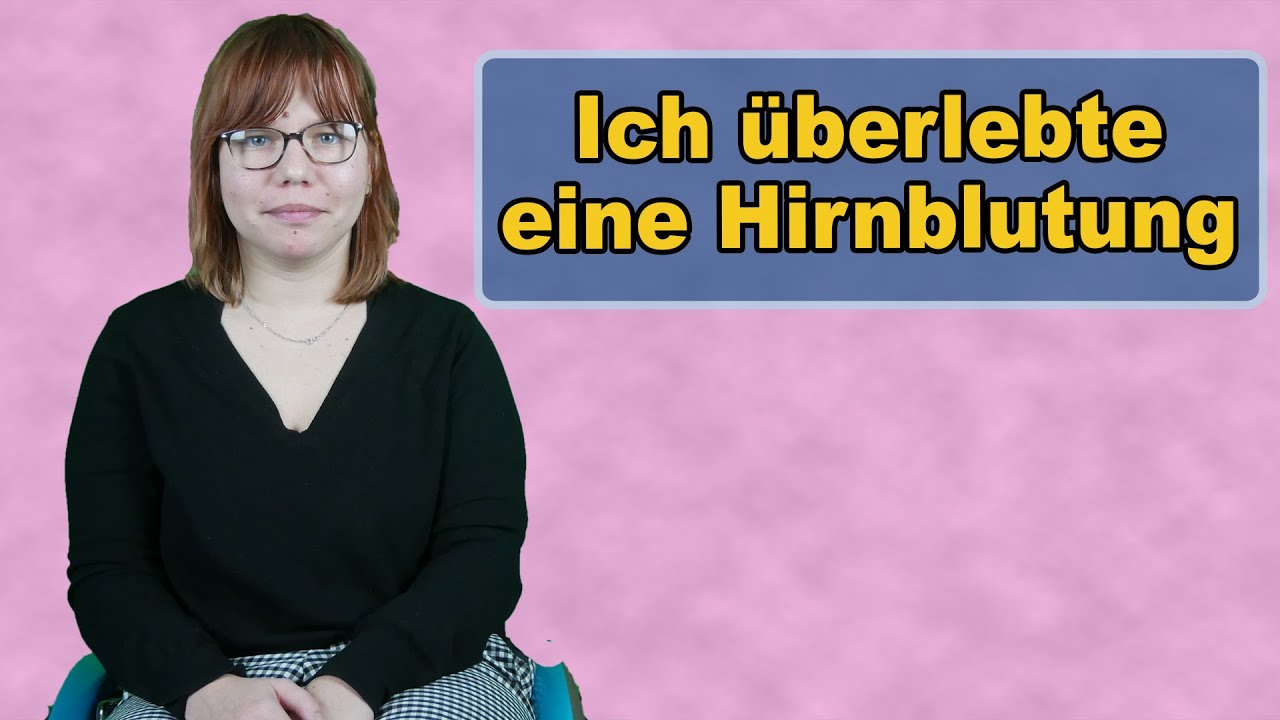 Leben mit [spastischer Lähmung] -  Ein Freund mit Behinderung macht für mich keinen Sinn |Normalo TV
