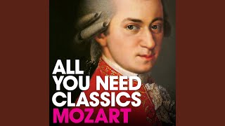 "Don Giovanni, K. 527, Act I: Champagne Aria - ""Finch han dal vino"""