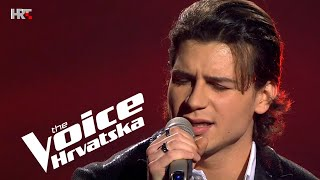 "Filip - ""Sign Of The Times"" 