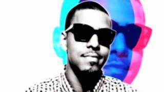 J Cole-How High(dl download and LYRICS) WE GOT A BUZZ mixtape 2011