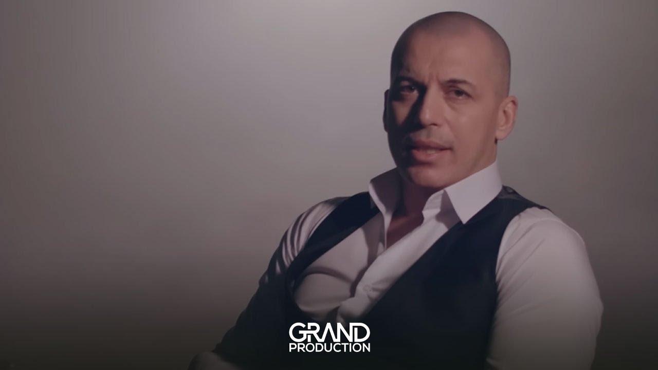 Topalko - Moje suvo zlato - (Official Video 2019)
