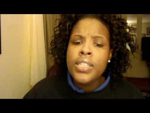 Tierd Of Doing Me -Keyshia Cole ft Tank mp3
