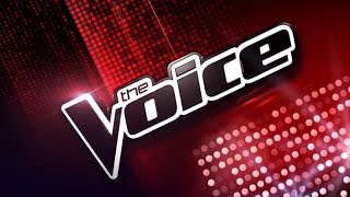 TOP 11! The Best Blind Auditions Of The Voice