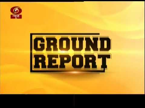 Ground Report |Andhra Pradesh:  Poshan Mission  In  Kadapa