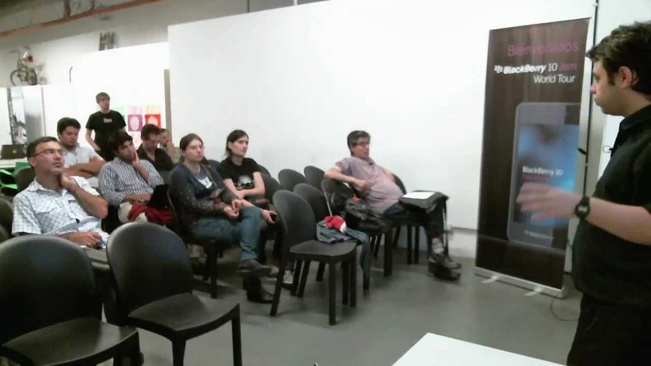 Curso WebWorks - HTML5 - Clase 02