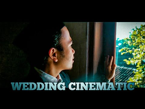 wedding-cinematography-project-|-kinemaster-editing