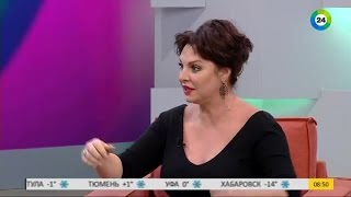Наталья Толстая - Как не попасться на удочку альфонса? Доброе утро, мир