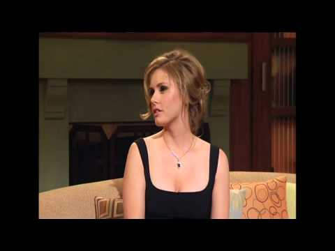 Twin Cities Live 42211 ing Brianna Brown