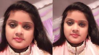 बिरहा जगत सबसे ख़ूबसूरत गायिका उजाला यादव का मुकाबला बिरहा - Birha Ujala Yadav Bhojpuei  Live