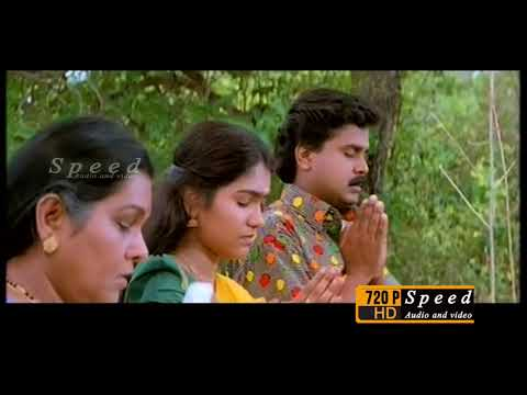(Dileep) Latest Malayalam Super Hit Action Comedy Movie Family Entertainment Movie Upload 2018 HD