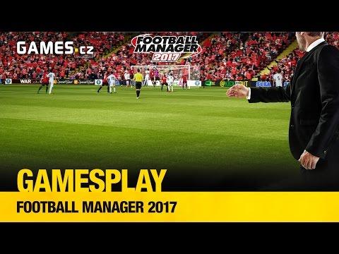 GamesPlay: Football Manager