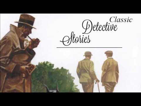 Classic Detective Stories