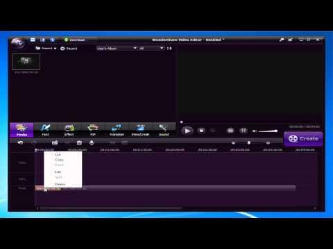 How to Split MP3 Files