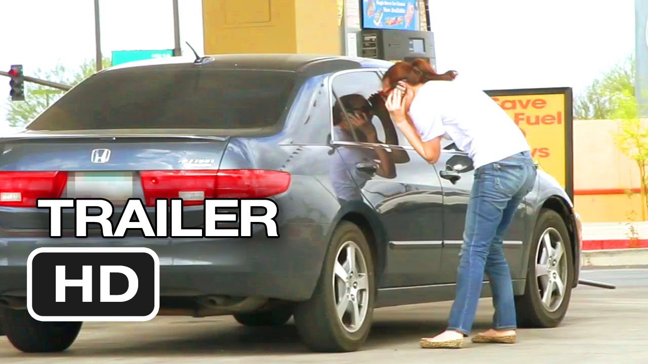 Amber Alert Trailer 1 2012 Thriller Movie Hd Youtube