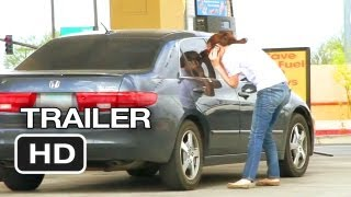 Amber Alert TRAILER 1 (2012) - Thriller Movie HD