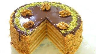 "Торт ""Танита"""