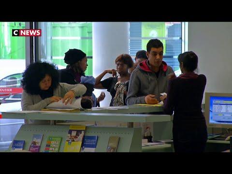 Aide Au Logement : Un Nouveau Mode De Calcul Dès Janvier
