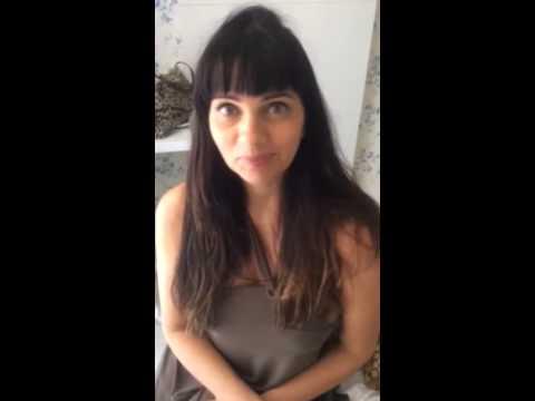 Trab de português- Tatiana Mesquitela