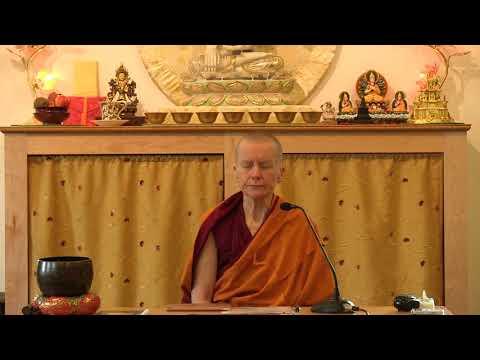 Motivation and meditation