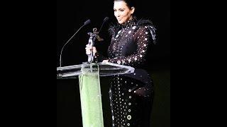 2015 cfda awards   presentation highlights